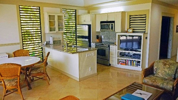 Photo of 2253 POIPU RD  KOLOA  HI