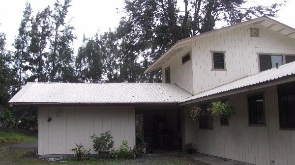 Photo of 75-1120 KAMALANI ST  HOLUALOA  HI