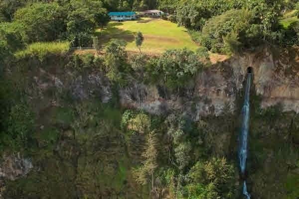 Photo of 32-922 Hawaii Belt Rd  Ninole  HI