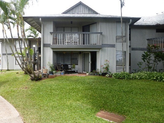 Photo of 4121 RICE ST  LIHUE  HI