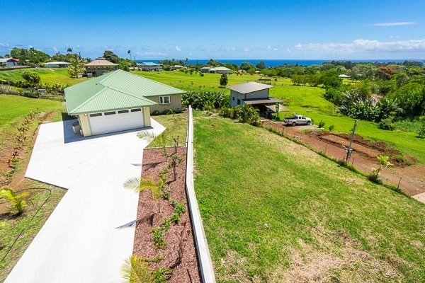 Photo of 28-1119 OHEALA ROAD  Pepeekeo  HI