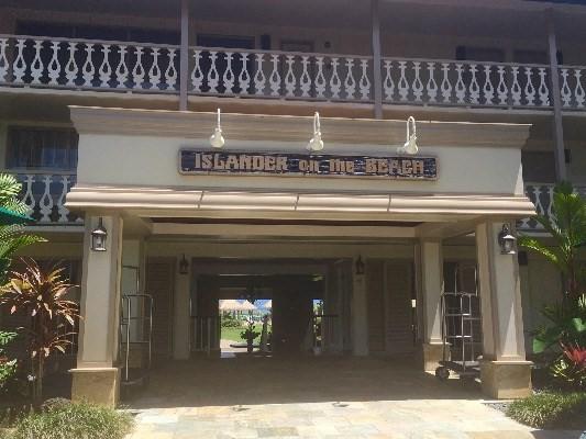 Photo of 04-484 Kuhio Hwy  KAPAA  HI
