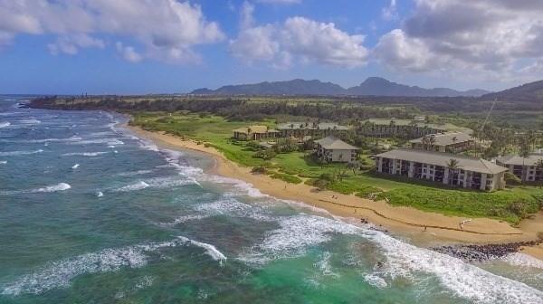Photo of 4330 KAUAI BEACH DR  LIHUE  HI