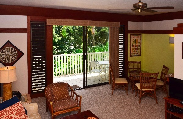 Photo of 2221 POIPU RD  KOLOA  HI