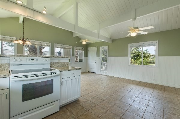 Photo of 3827 PAPALINA RD  KALAHEO  HI