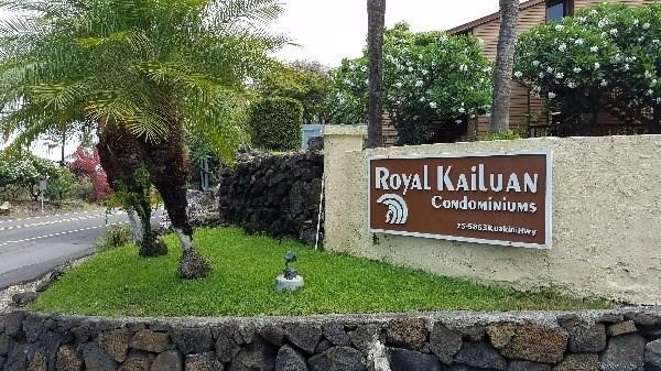 Photo of 75-5863 KUAKINI HWY  KAILUA-KONA  HI