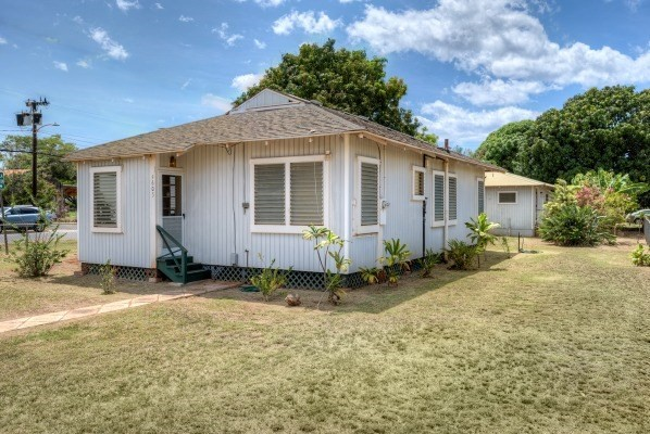 Photo of 4605 NOIO PL  KEKAHA  HI