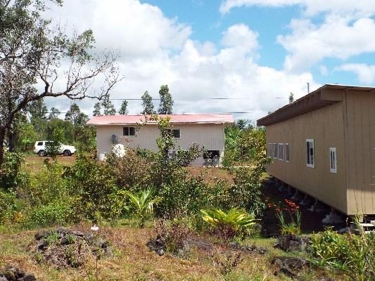 Photo of 11-1769 NOIO ST  MOUNTAIN VIEW  HI
