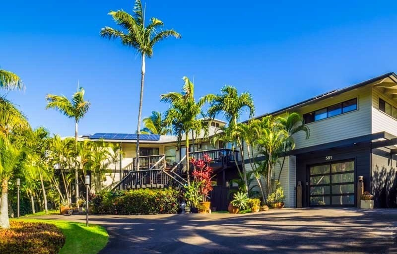 581 STABLE RD, Maui, Hawaii