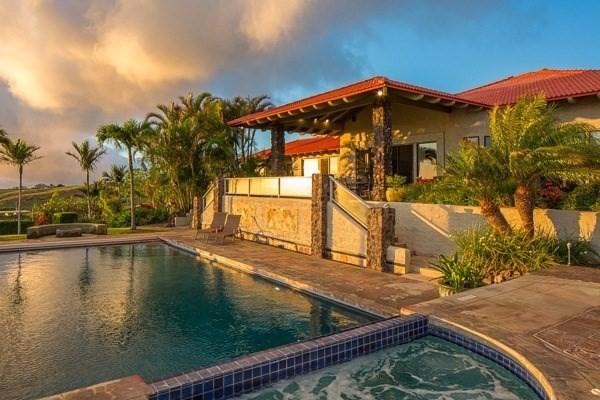 Premier Island Properties Llc Kona Hawaii