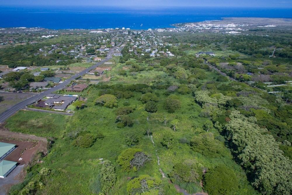 75-5785 Pikake Pl Kailua Kona, HI 96740
