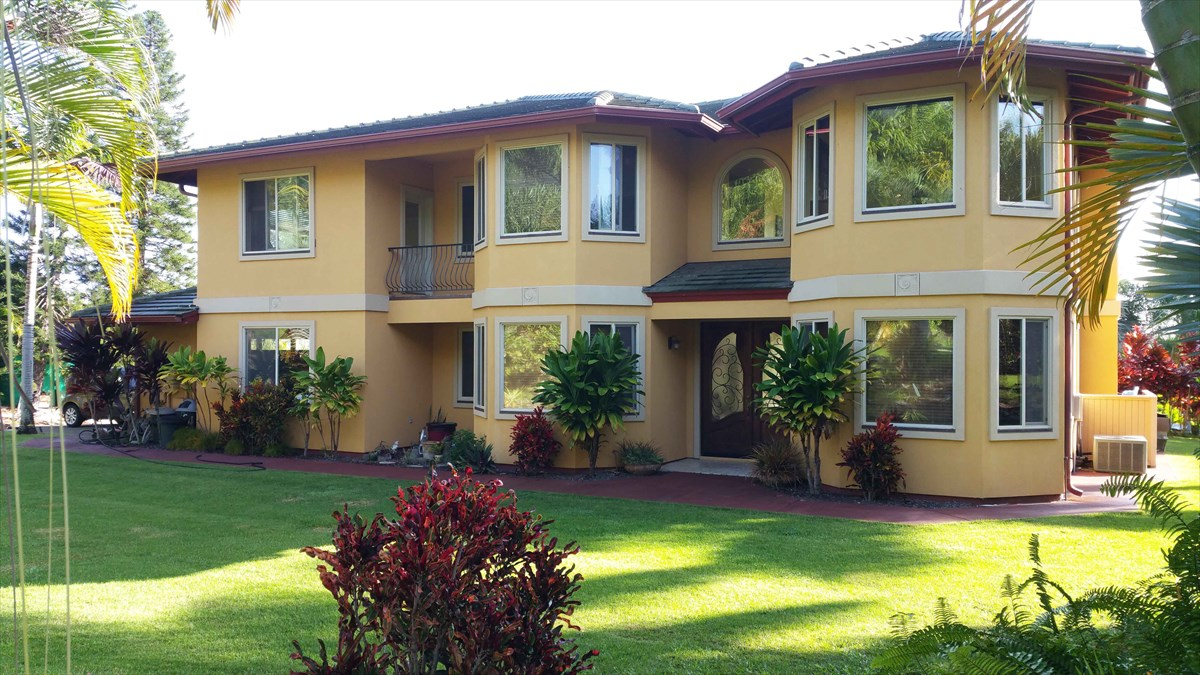 580 ANEKONA ST, Maui, Hawaii