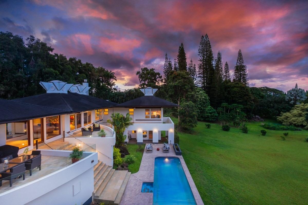 4419-A Kahili Makai St Kilauea, HI 96754