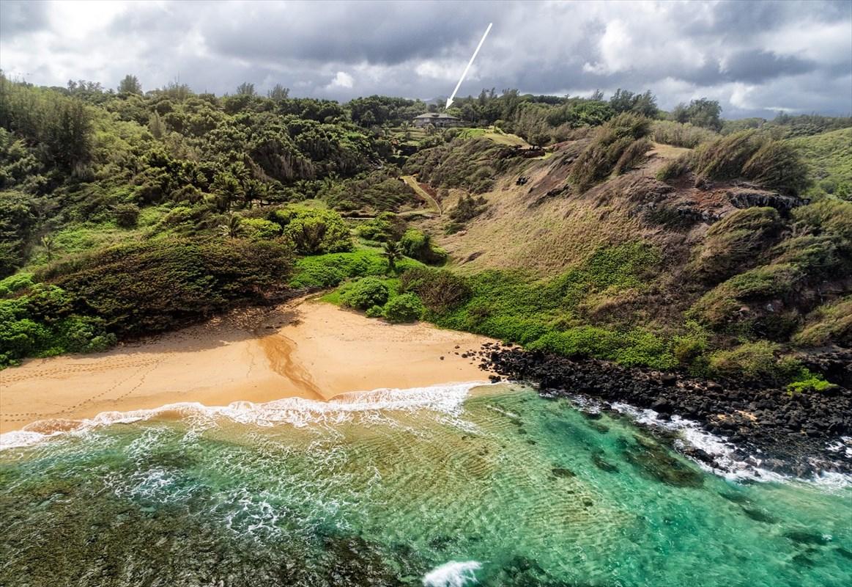4228 N Waiakalua St B & C Kilauea, HI 96754