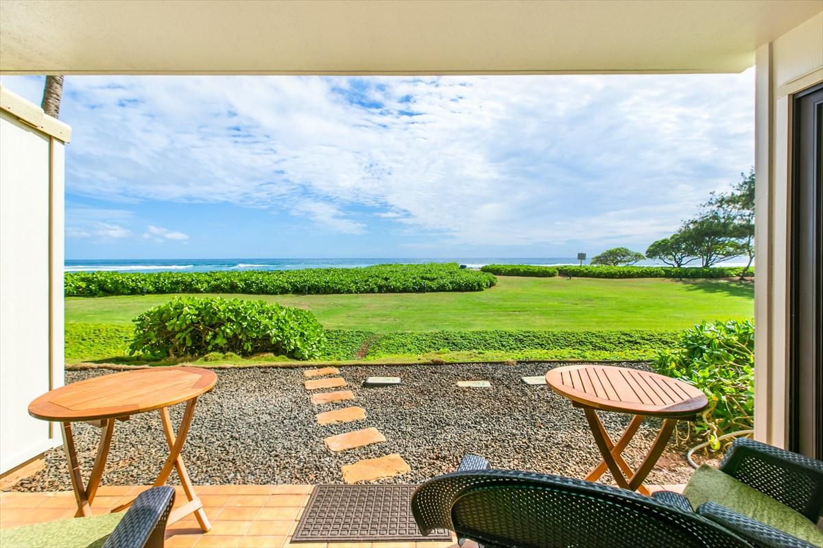 4330 Kauai Beach Dr, #g8 G8 Lihue, HI 96766