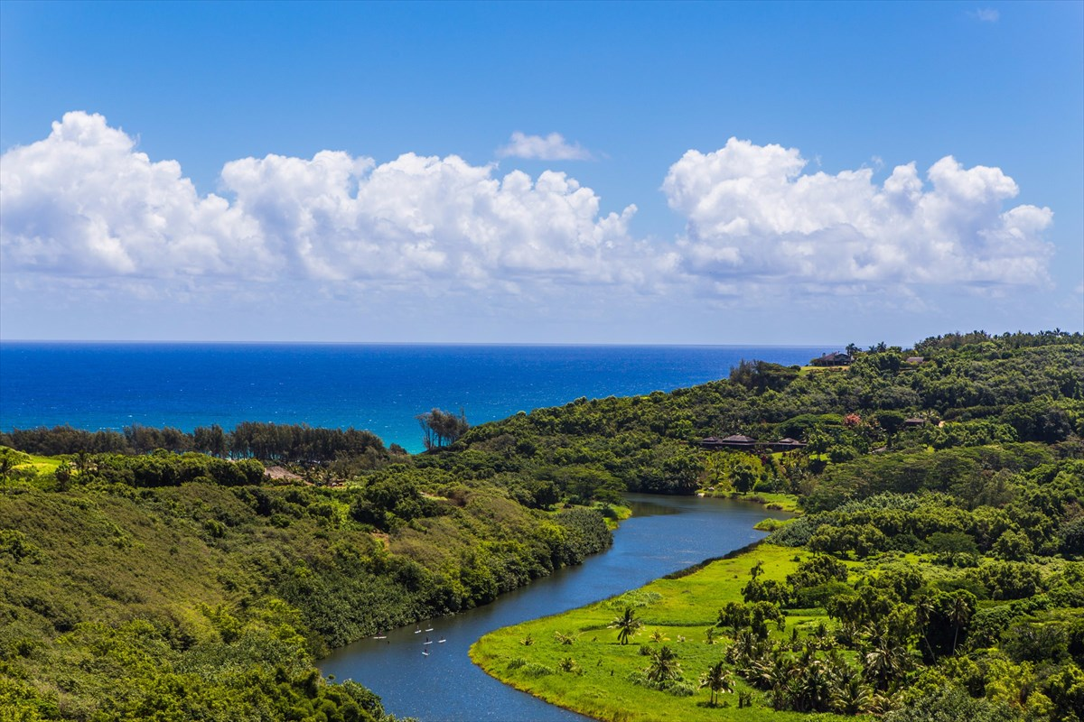 2297-h Kahili Quarry Kilauea, HI 96754