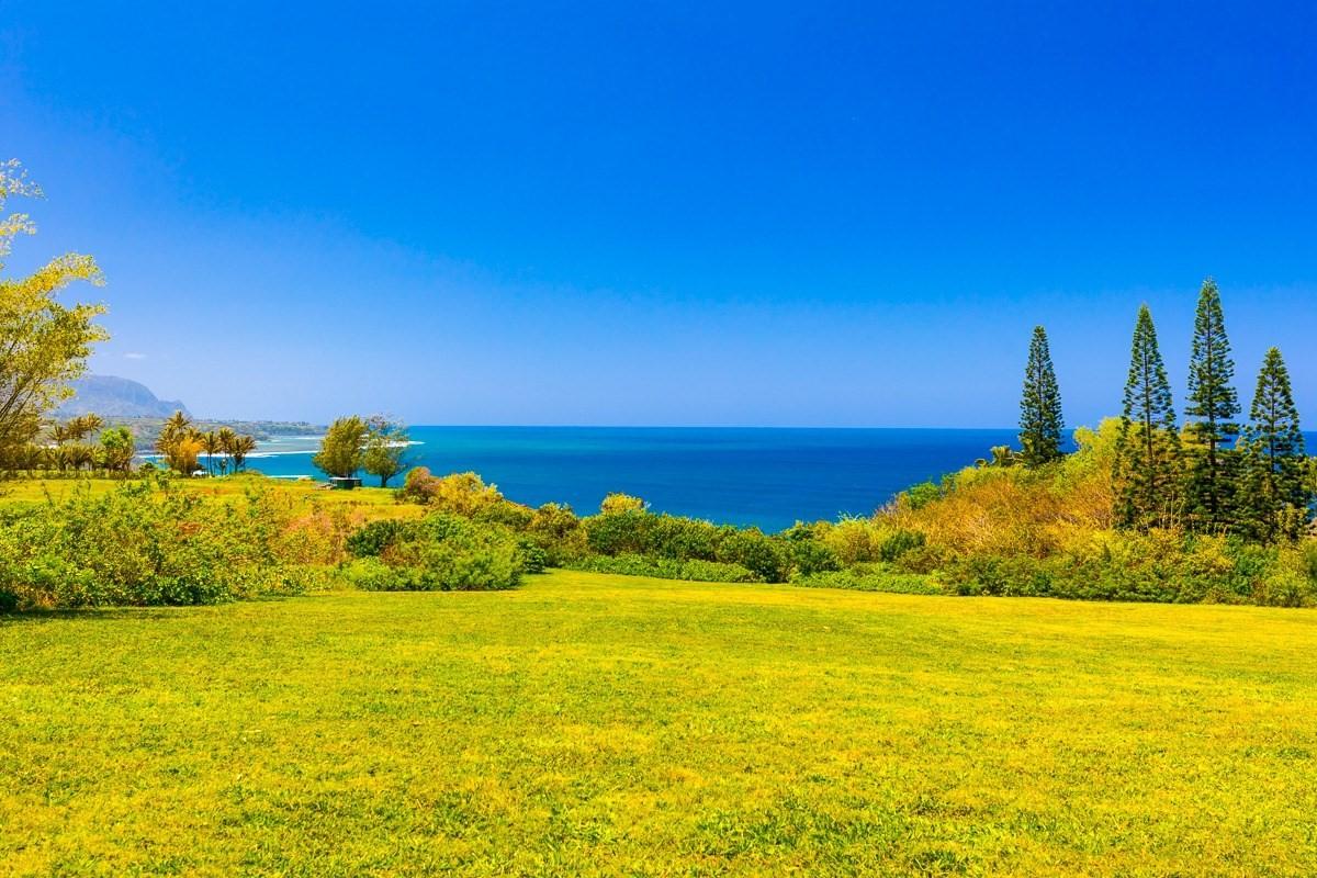 3700 Kilauea Rd Kilauea, HI 96754