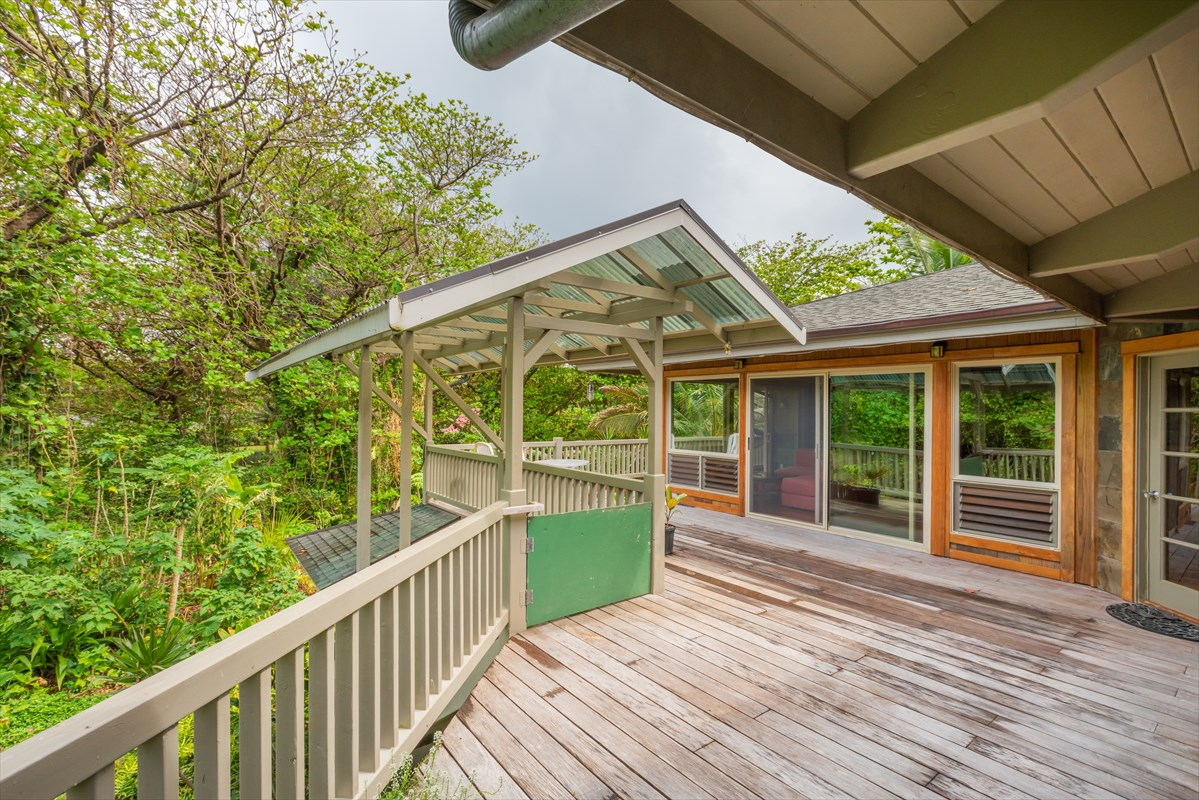 Price Reduced property for sale at 5-7218 KUHIO HWY, Hanalei Hawaii 96714