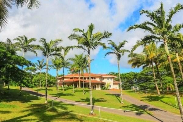 4570-A Wailapa Kilauea, HI 96754