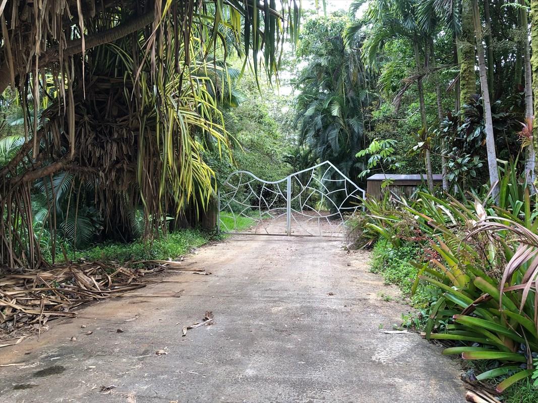 2818 Kamookoa Rd Kilauea, HI 96722