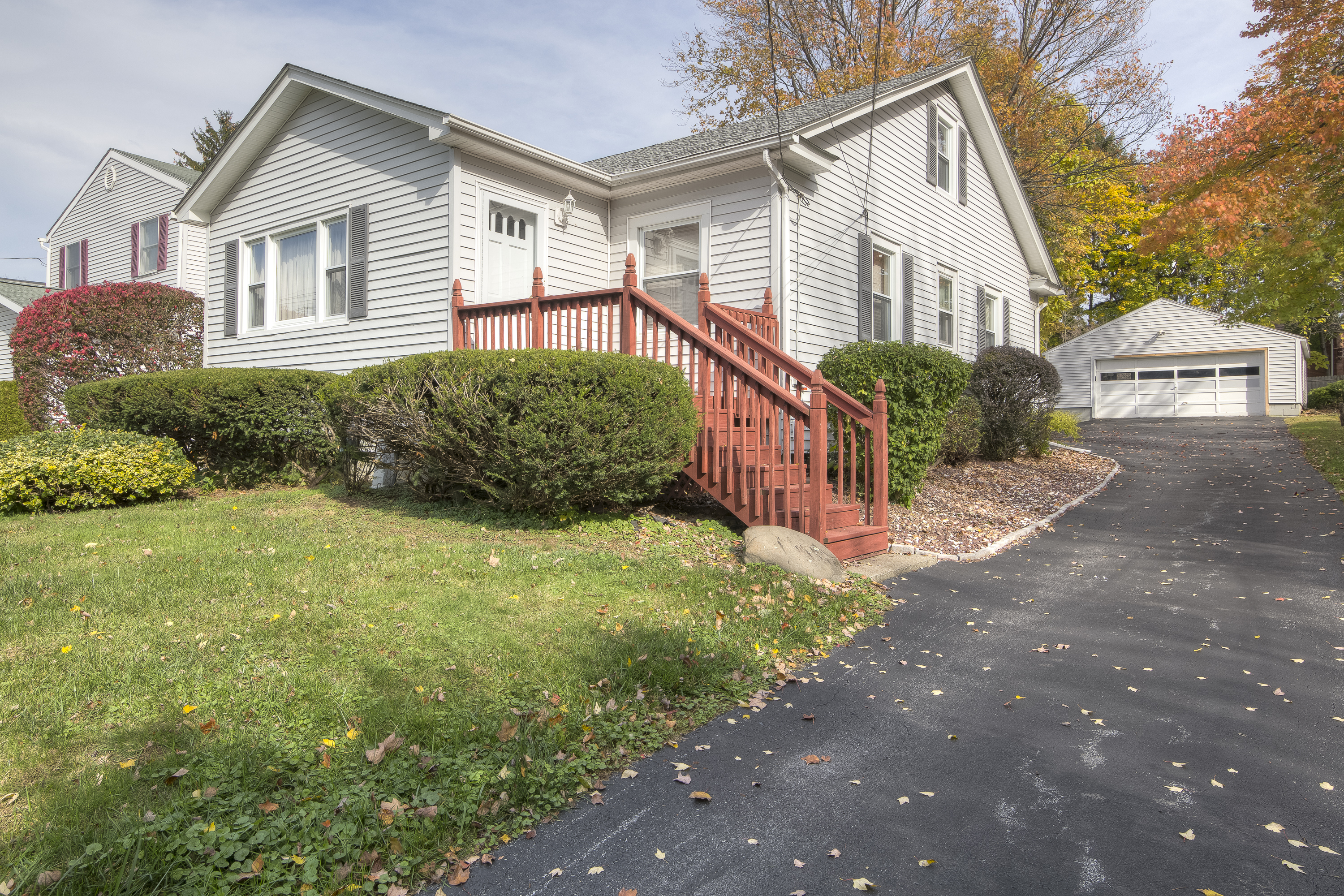 20 Peckham Rd, one of homes for sale in Poughkeepsie