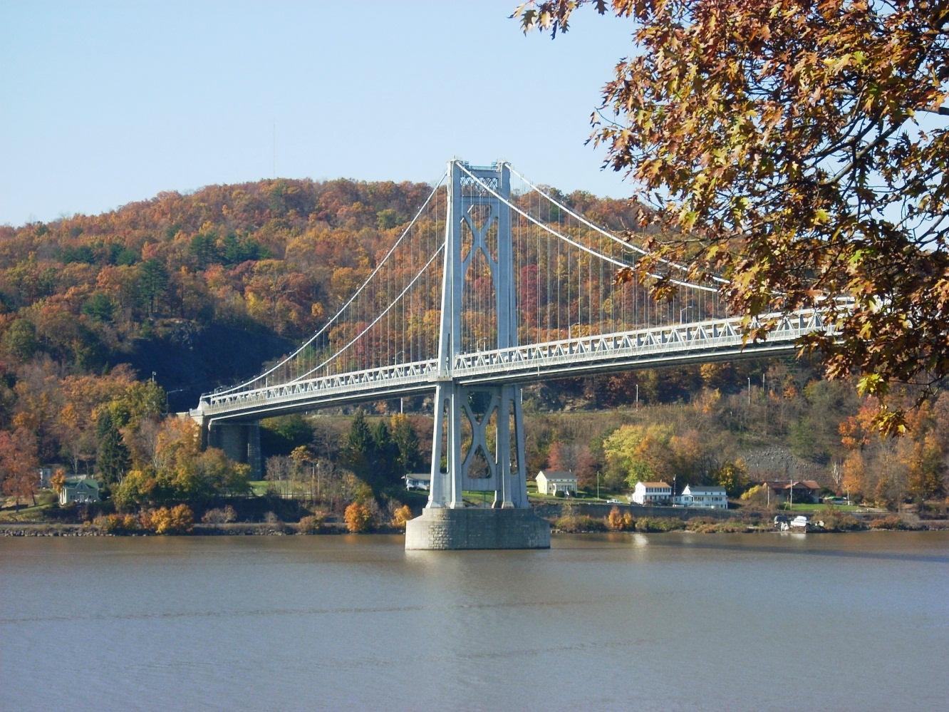 37 Hudson Heights Dr 37, one of homes for sale in Poughkeepsie