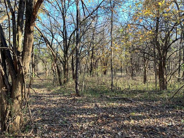 Lot 11 W 175th Street, one of homes for sale in Overland Park