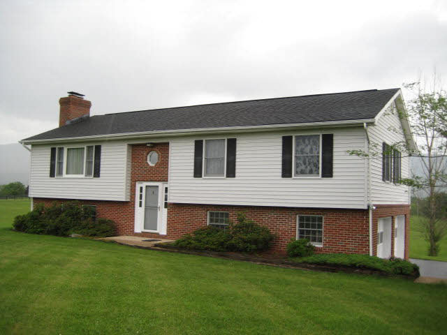 Photo of 496 HIGHVIEW RD  NEW MARKET  VA
