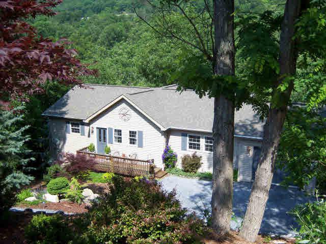 Real Estate for Sale, ListingId: 36314818, McGaheysville,VA22840