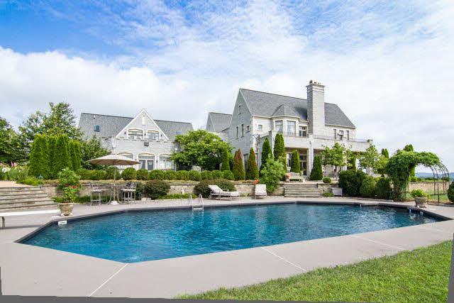 Real Estate for Sale, ListingId: 36316422, Harrisonburg,VA22801