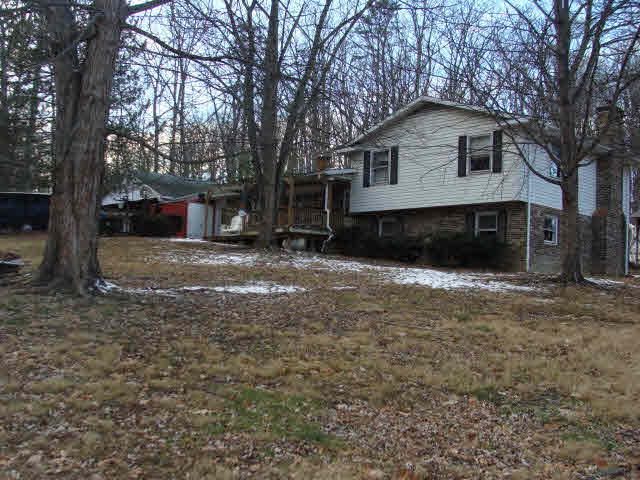 Real Estate for Sale, ListingId: 36314988, McGaheysville,VA22840