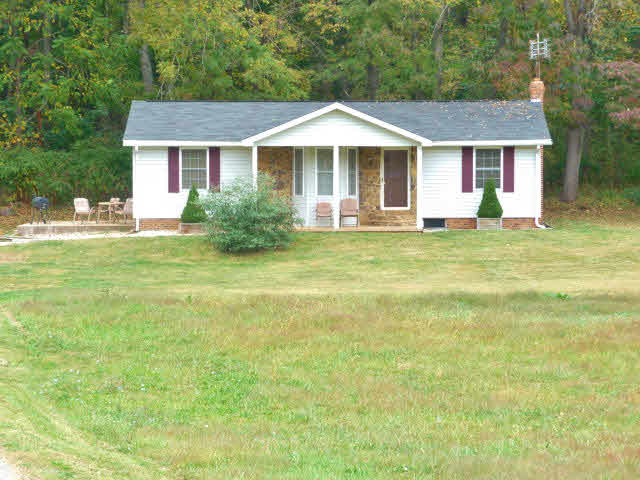 Image of Residential for Sale near Mount Solon, Virginia, in Augusta county: 2.75 acres