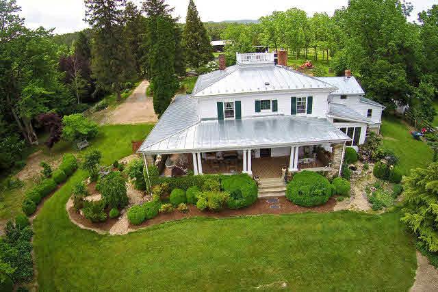 Real Estate for Sale, ListingId: 36316056, McGaheysville,VA22840