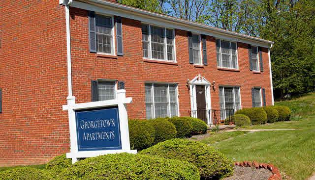 Real Estate for Sale, ListingId: 36280301, Staunton,VA24401