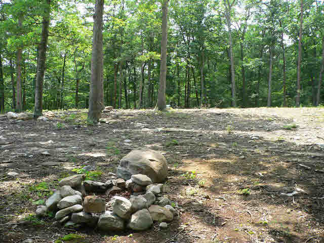 Image of Acreage for Sale near Luray, Virginia, in Page County: 0.69 acres