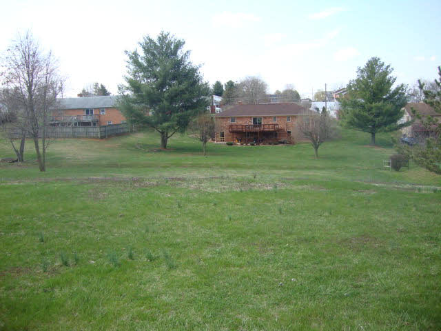 Image of  for Sale near Luray, Virginia, in Page County: 0.38 acres