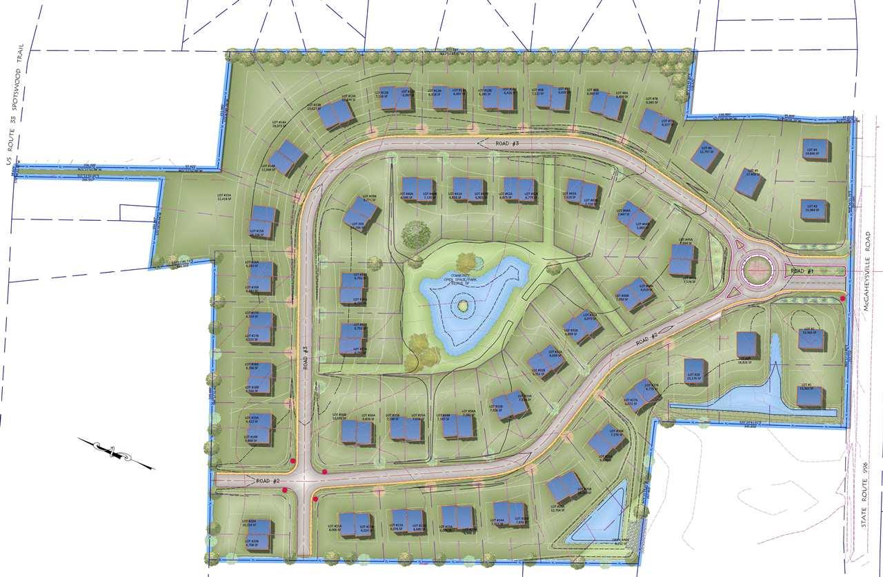 Real Estate for Sale, ListingId: 36316208, McGaheysville,VA22840