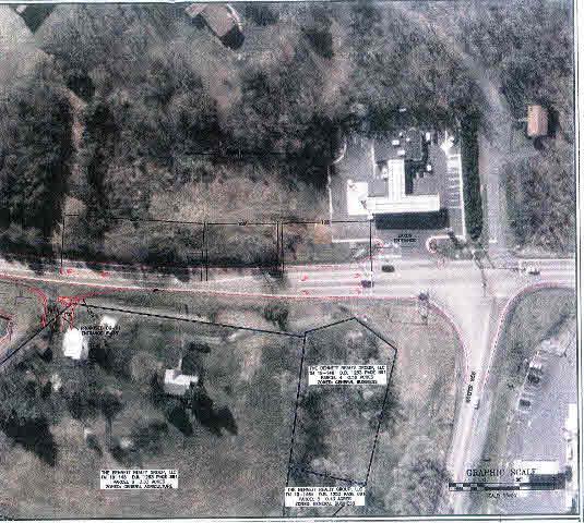 3321 Lee Hwy, Weyers Cave, VA 24486
