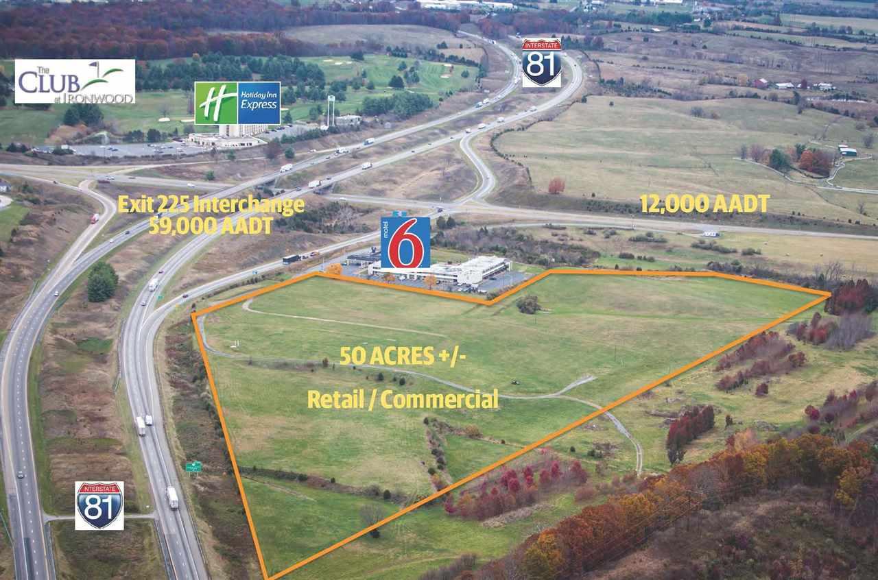 Real Estate for Sale, ListingId: 36280355, Staunton,VA24401