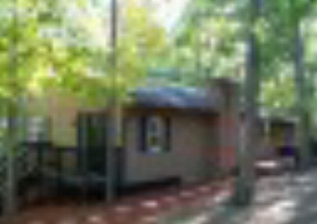 Rental Homes for Rent, ListingId:36280254, location: 409 CUB LN McGaheysville 22840