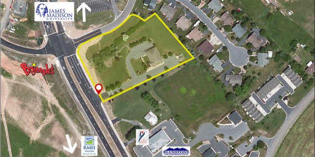 Real Estate for Sale, ListingId: 36315329, Harrisonburg,VA22801
