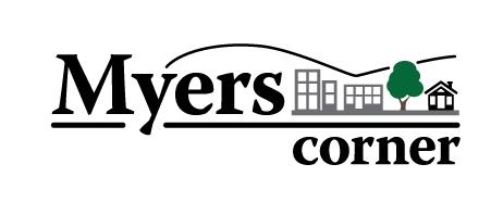 Real Estate for Sale, ListingId: 36280287, Staunton,VA24401