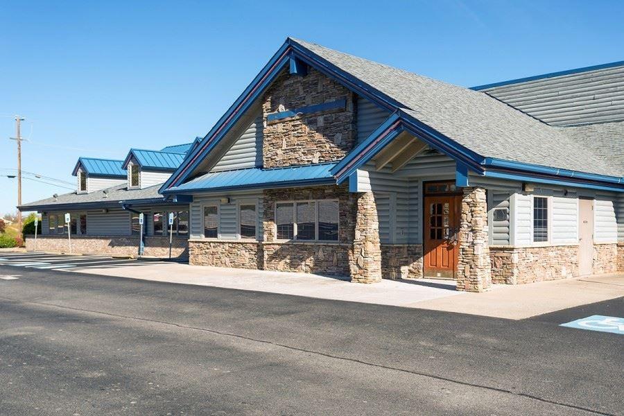 Real Estate for Sale, ListingId: 36280369, Staunton,VA24401