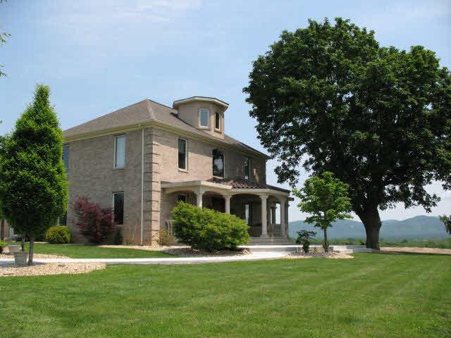 Real Estate for Sale, ListingId: 36316782, McGaheysville,VA22840
