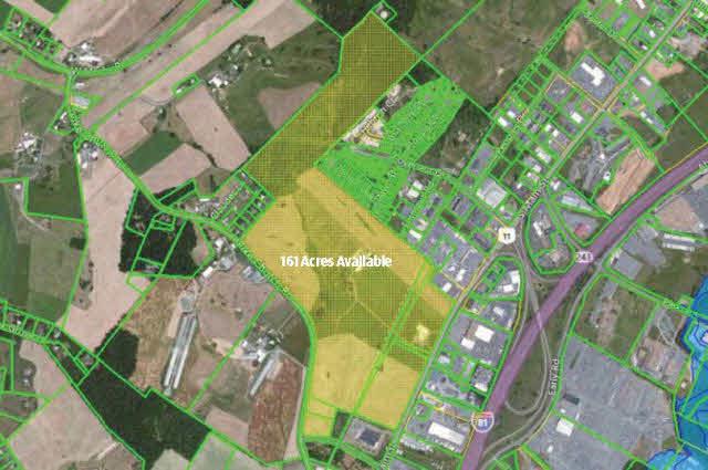 Real Estate for Sale, ListingId: 36316343, Harrisonburg,VA22801