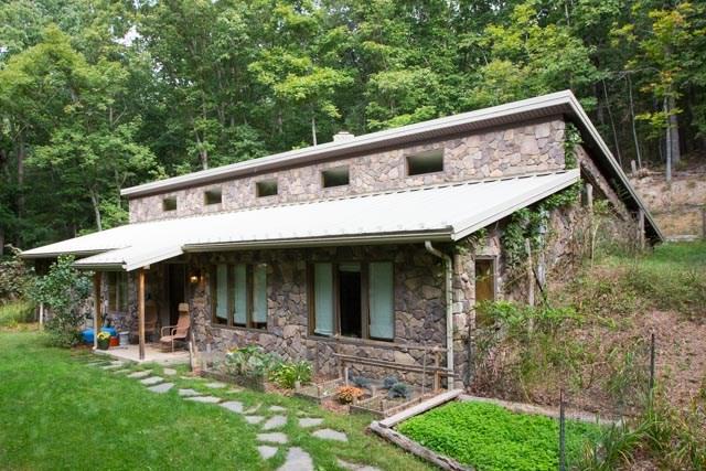 Real Estate for Sale, ListingId: 36315970, Fulks Run,VA22830