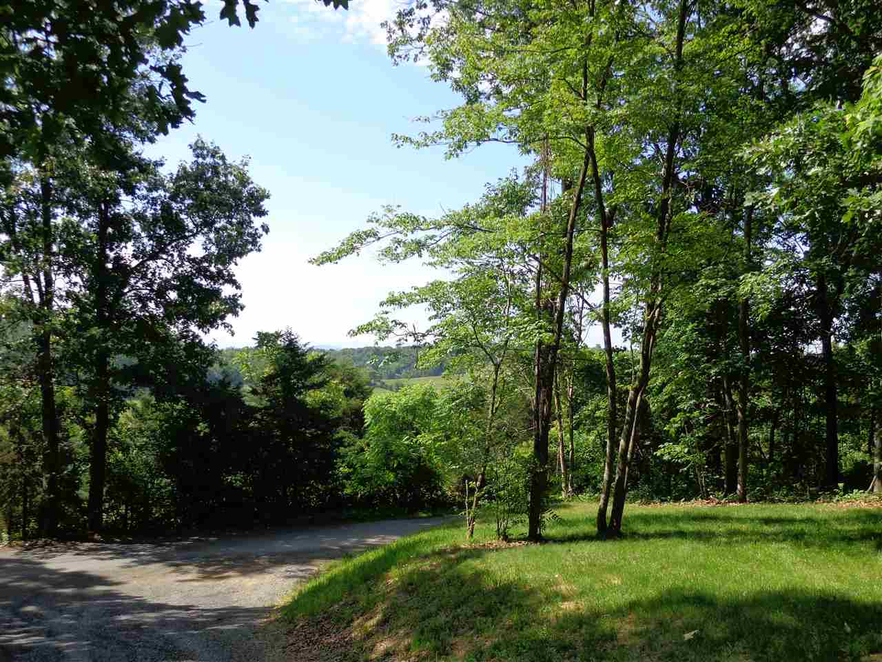 Image of Acreage for Sale near Mount Solon, Virginia, in Augusta county: 1.00 acres