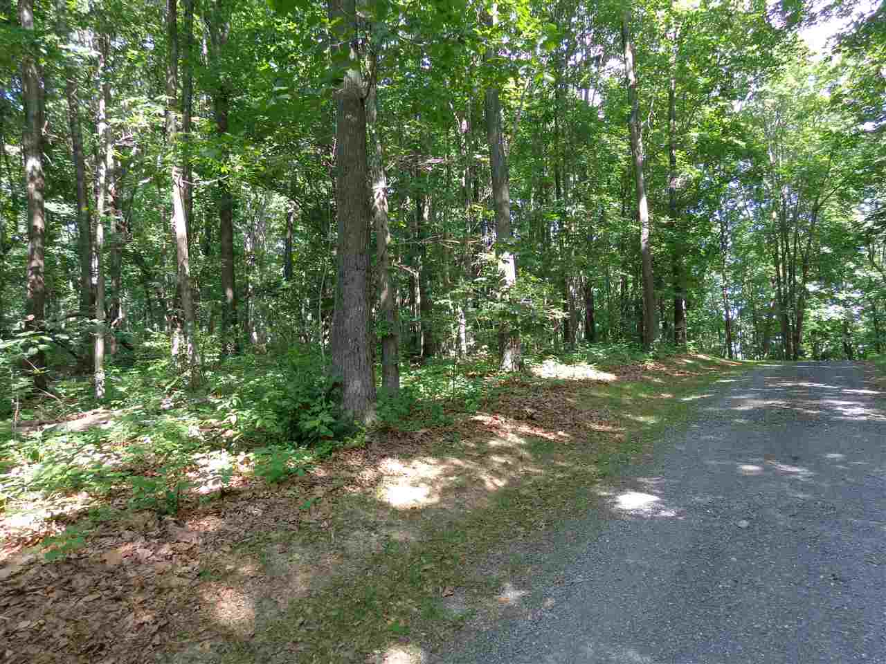 Image of Acreage for Sale near Mount Solon, Virginia, in Augusta county: 2.00 acres
