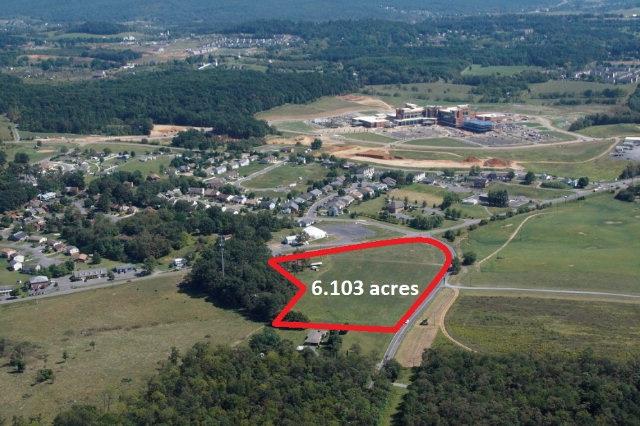 Real Estate for Sale, ListingId: 36316091, Harrisonburg,VA22801