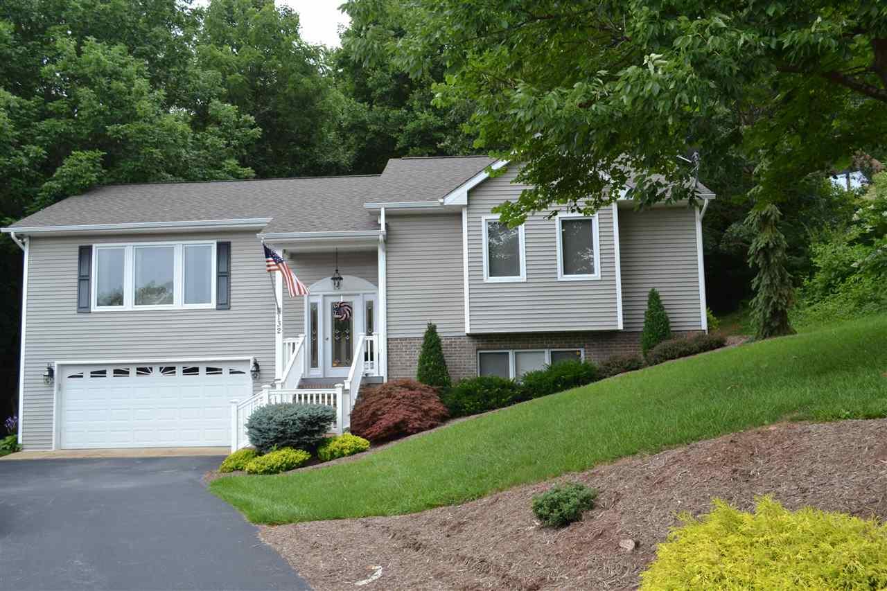 Real Estate for Sale, ListingId: 36316743, McGaheysville,VA22840